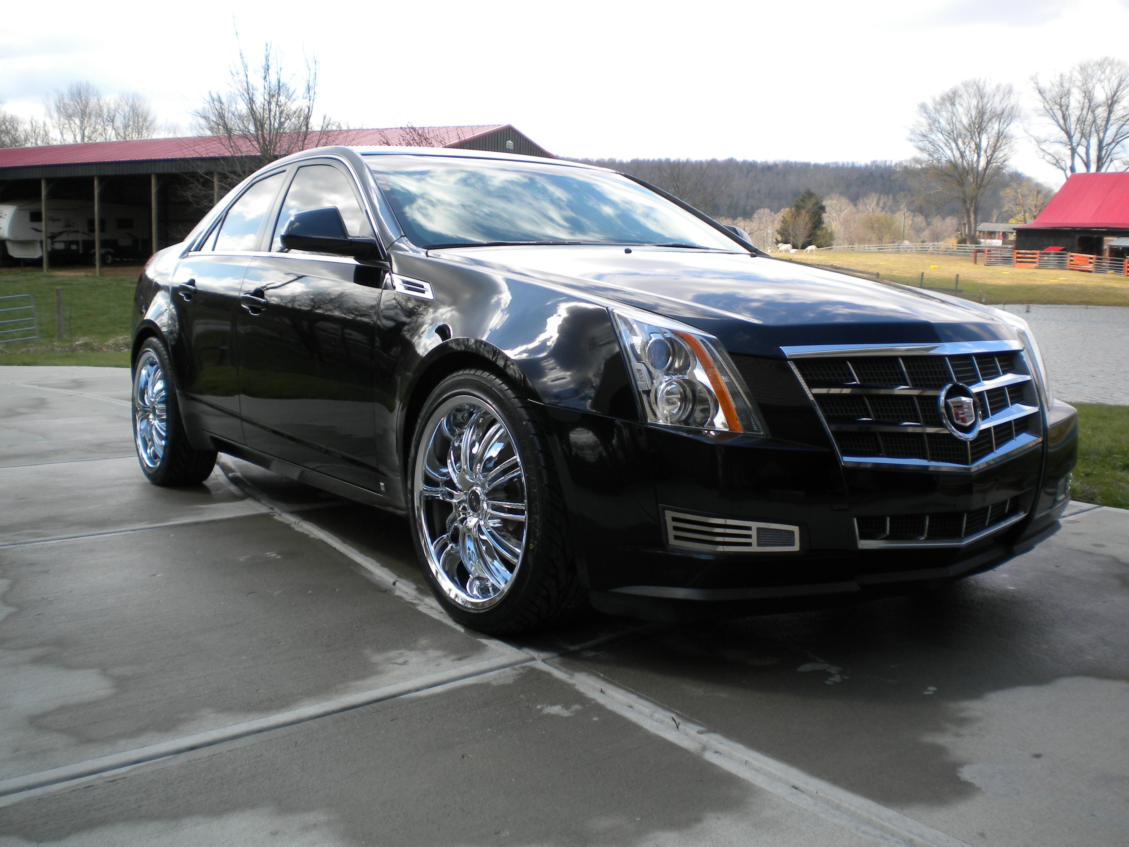 specs cts s wheels cadillac car updates ctssedan modification download image of