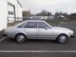 EDGAR_15s 1980 Toyota Corona