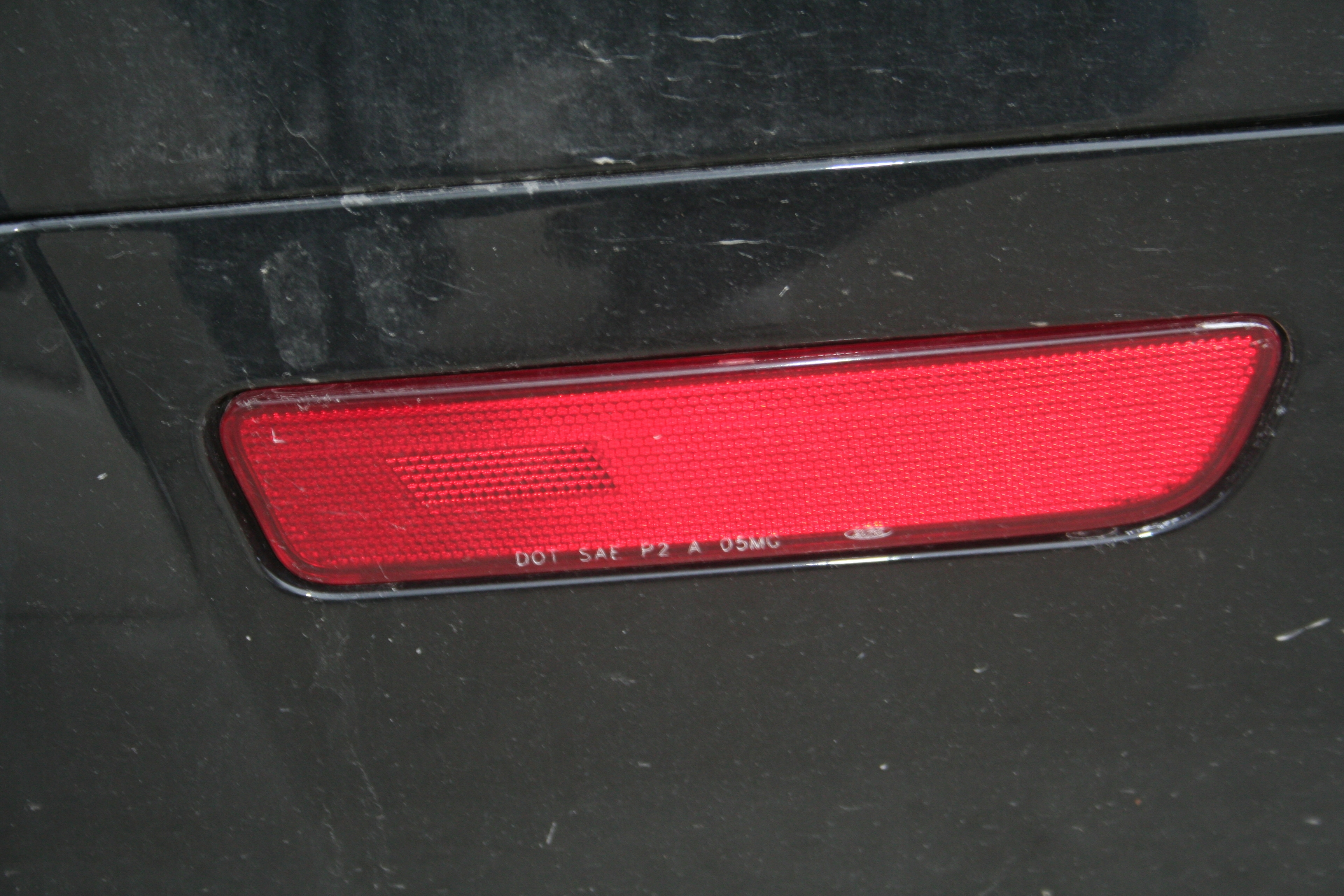 Another BlackedOutStang5 2005 Ford Mustang post... - 15086349