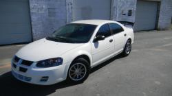 dcason92s 2004 Dodge Stratus