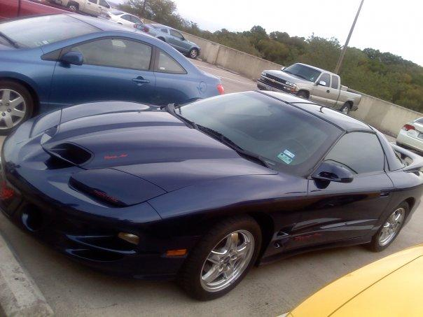 detyaheard 2002 pontiac firebirdtrans am coupe 2d specs. Black Bedroom Furniture Sets. Home Design Ideas