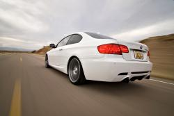TheManM3s 2011 BMW 3 Series