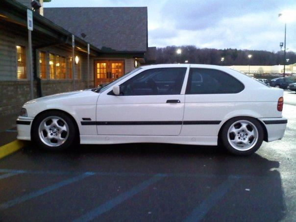 Another nuts48_81 1996 BMW 3 Series post... - 15089853