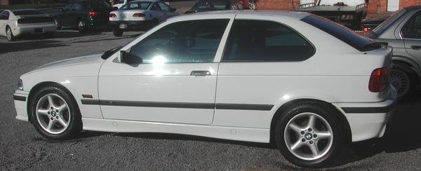 Another nuts48_81 1996 BMW 3 Series post... - 15089859