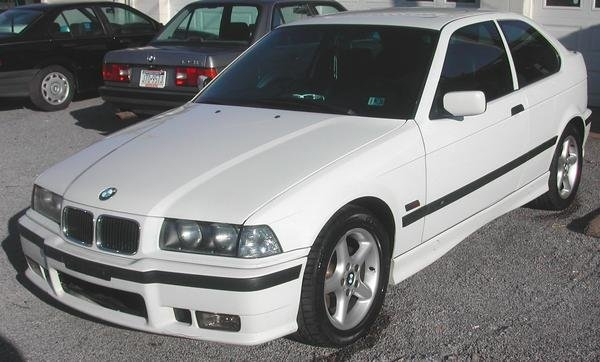 Another nuts48_81 1996 BMW 3 Series post... - 15089861