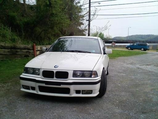 Another nuts48_81 1996 BMW 3 Series post... - 15089864