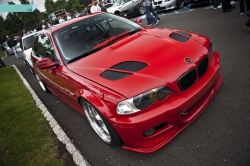 Felizprim3s 2002 BMW 3 Series