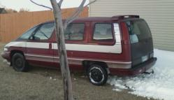 Shady_Iron 1990 Chevrolet APV