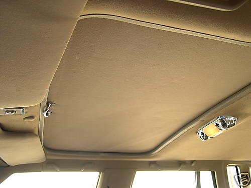 Another southside_holdin 1989 Lincoln Town Car post... - 15095753