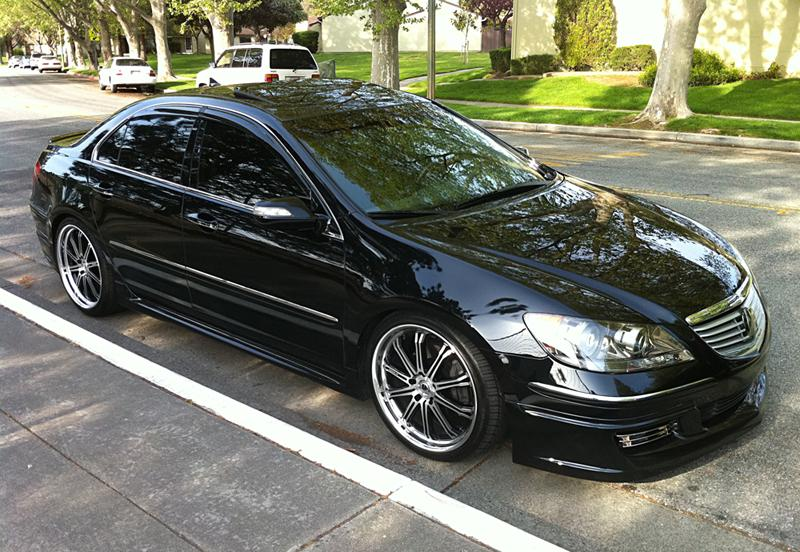kb1eyi 2006 acura rlsedan 4d specs photos modification. Black Bedroom Furniture Sets. Home Design Ideas