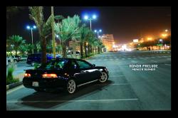 muneer2005's 1999 Honda Prelude