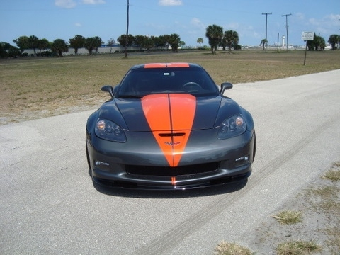 Another Chevy_10 2011 Chevrolet Corvette post... - 15098232