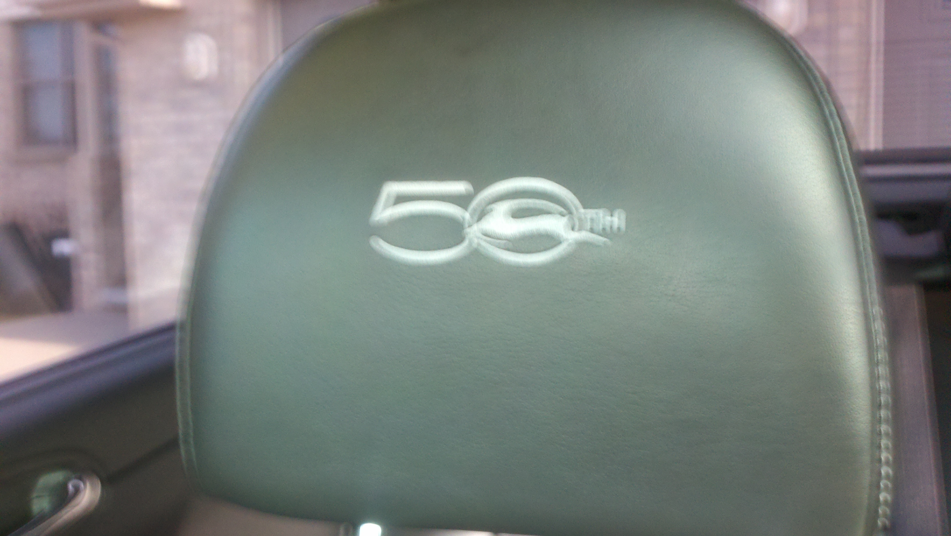 Another Nick99558 2008 Chevrolet Impala post... - 15098981
