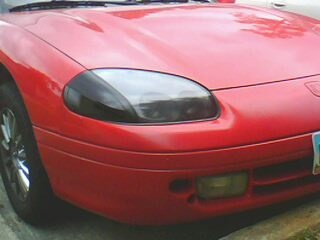Another shade45_53 1994 Dodge Stealth post... - 15097595