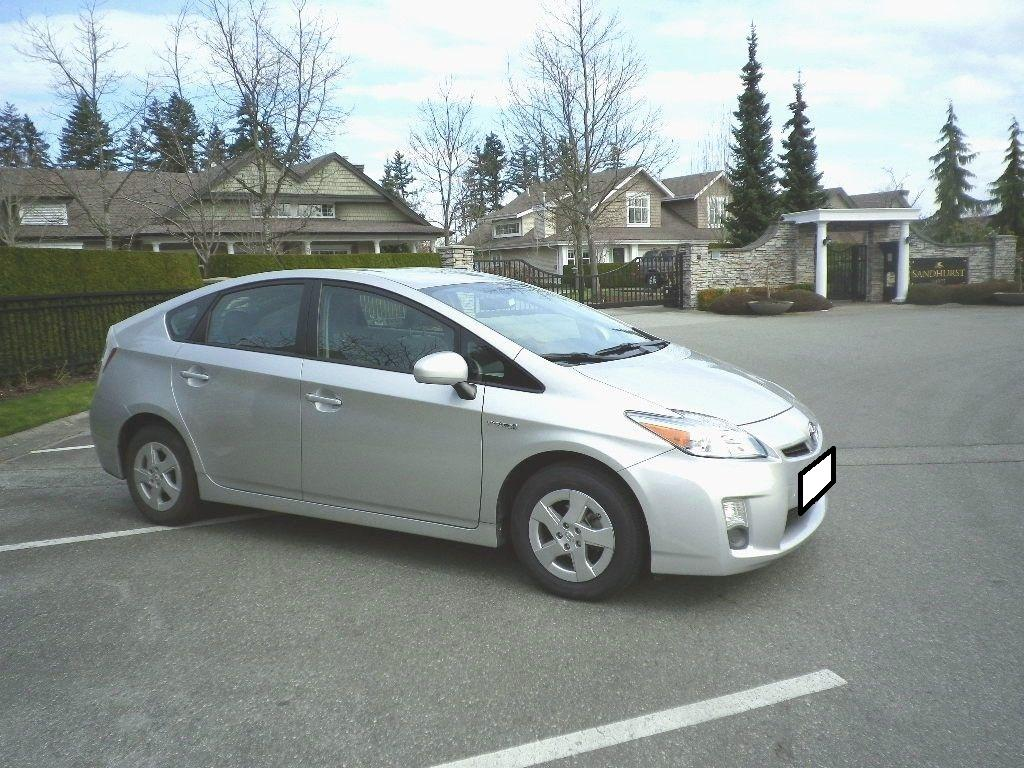 migiacted44 2010 toyota prius specs photos modification info at cardomain. Black Bedroom Furniture Sets. Home Design Ideas