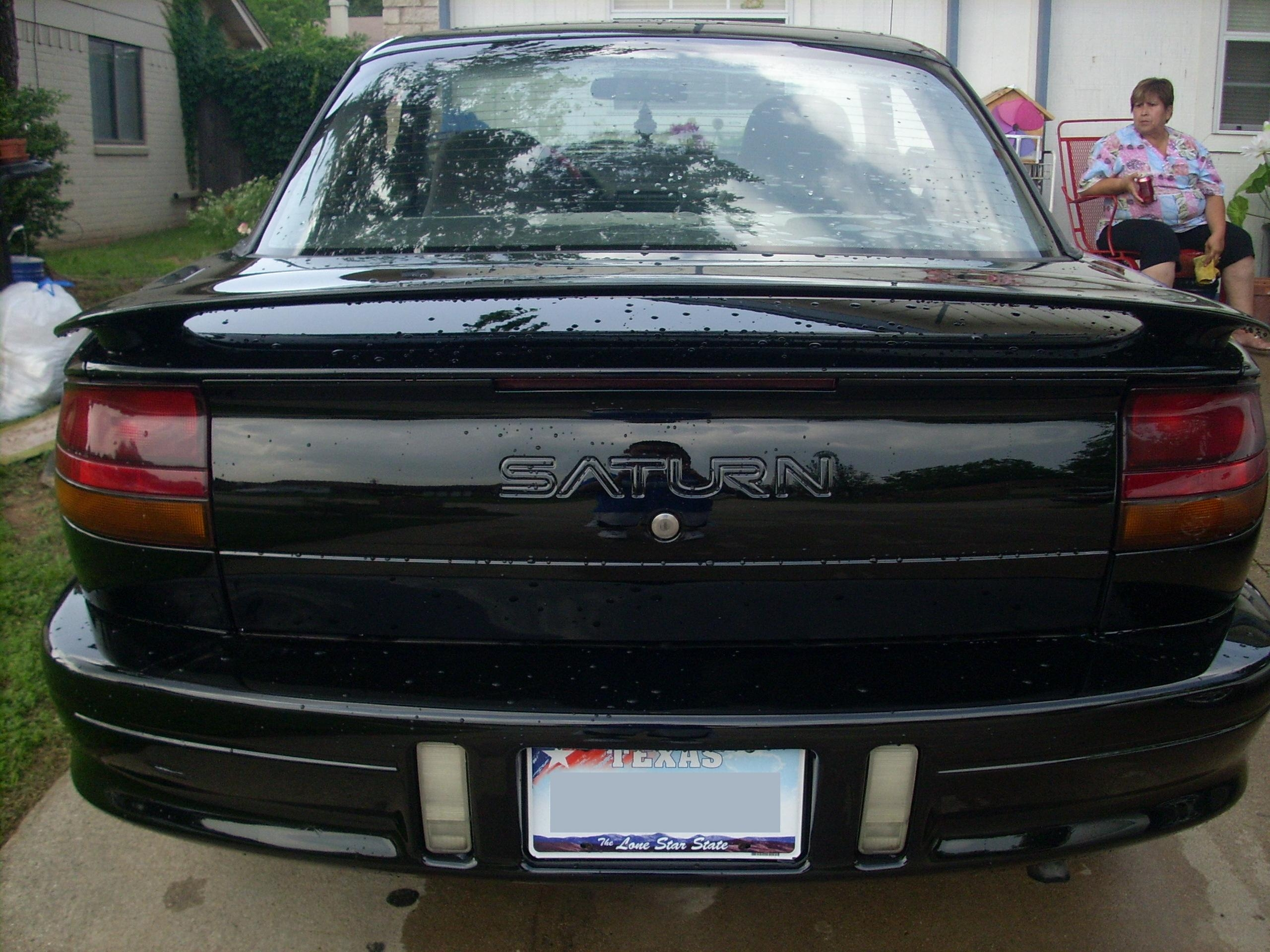 Another TheDoeBoy214 1995 Saturn S-Series post... - 15100982
