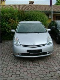 marshaproved21 2010 Toyota Prius
