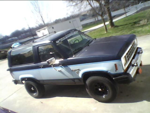 Another 1985BlueBronco2 1985 Ford Bronco II post... - 15107132