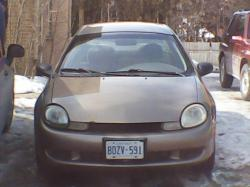 scott_reynolds07 2000 Chrysler Neon