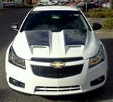 Another DirtyChez 2011 Chevrolet Cruze post... - 15105595
