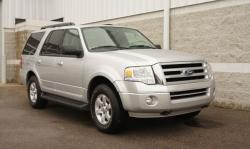 mariajackson55 2010 Ford Expedition