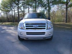 zachbell38 2010 Ford Expedition