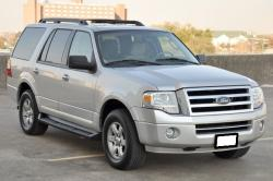 jameliabiggs3 2010 Ford Expedition