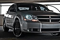 hill0830s 2010 Dodge Avenger