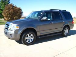 chermeatz75 2010 Ford Expedition