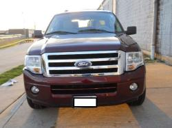 richalopez90 2010 Ford Expedition