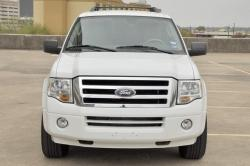 wolverinesmith 70 2010 Ford Expedition