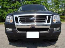 rjpruned22 2010 Ford Explorer Sport Trac