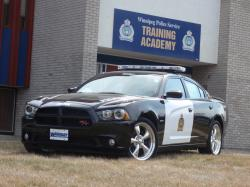suburban_gorillas 2011 Dodge Charger