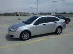 lacole725 2010 Ford Focus