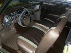 only2doors 1964 Buick Wildcat