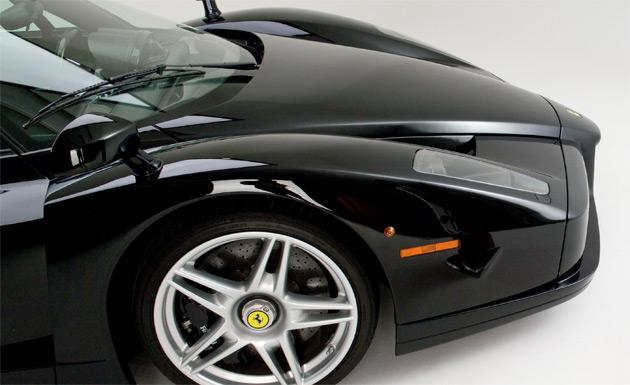 Another ESMotors 2003 Ferrari Enzo post... - 15113229