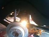 Another 78MCarlo 1995 Chevrolet Impala post... - 15112073