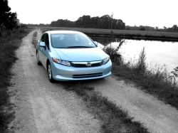 dmidkiffs 2012 Honda Civic