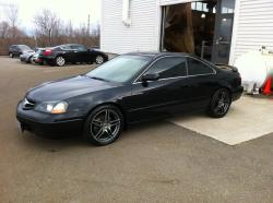 2003 acura typecoupeclarissa owned hondatech600 page acura. Black Bedroom Furniture Sets. Home Design Ideas