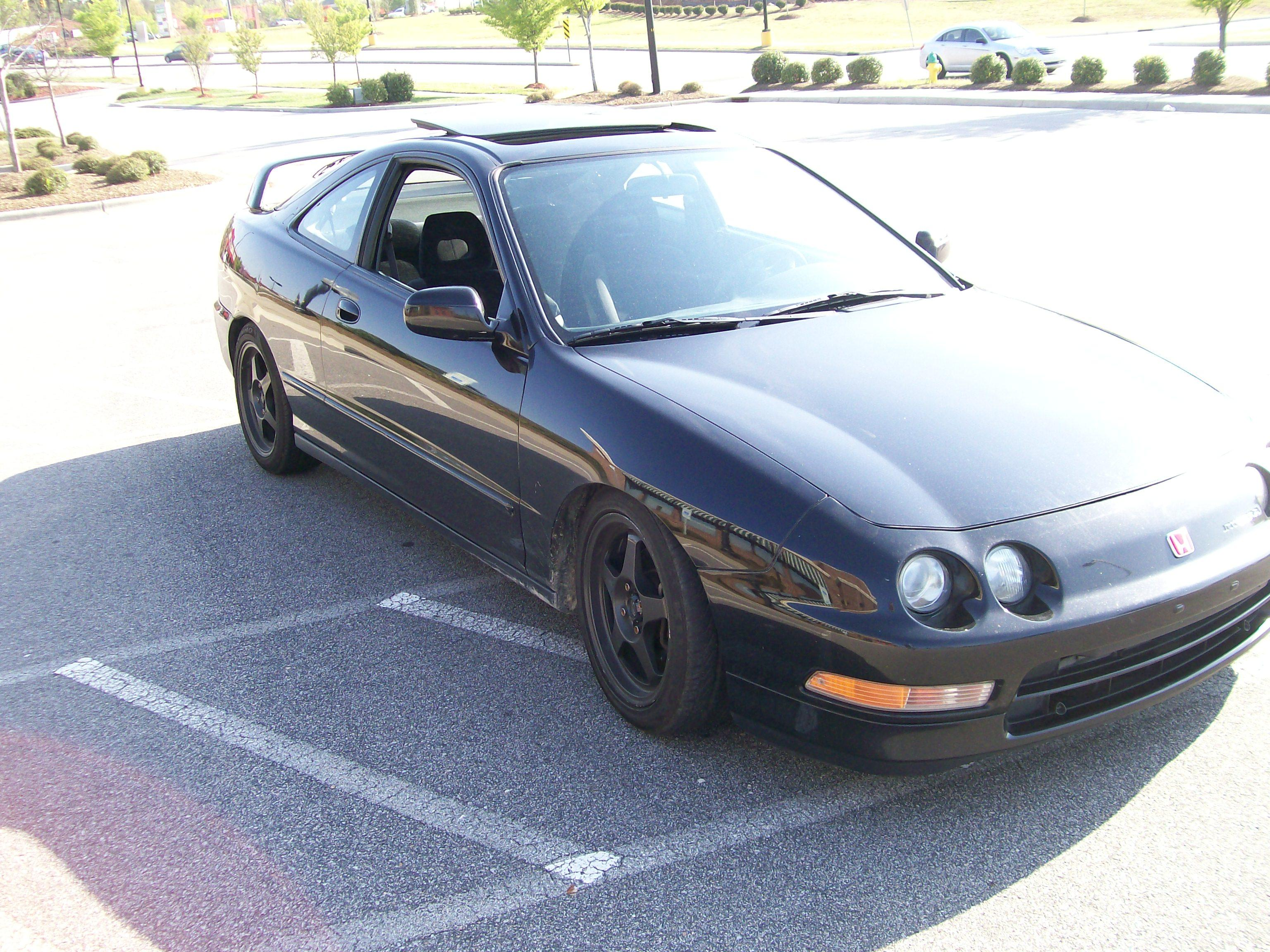 Another pearlgalant02 1996 Acura Integra post... - 15115318
