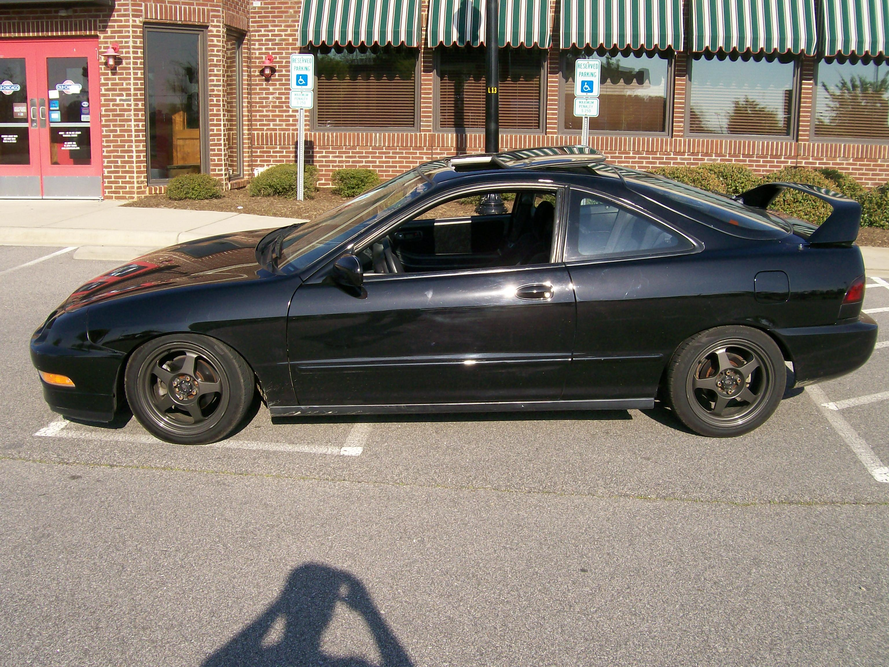 Another pearlgalant02 1996 Acura Integra post... - 15115320