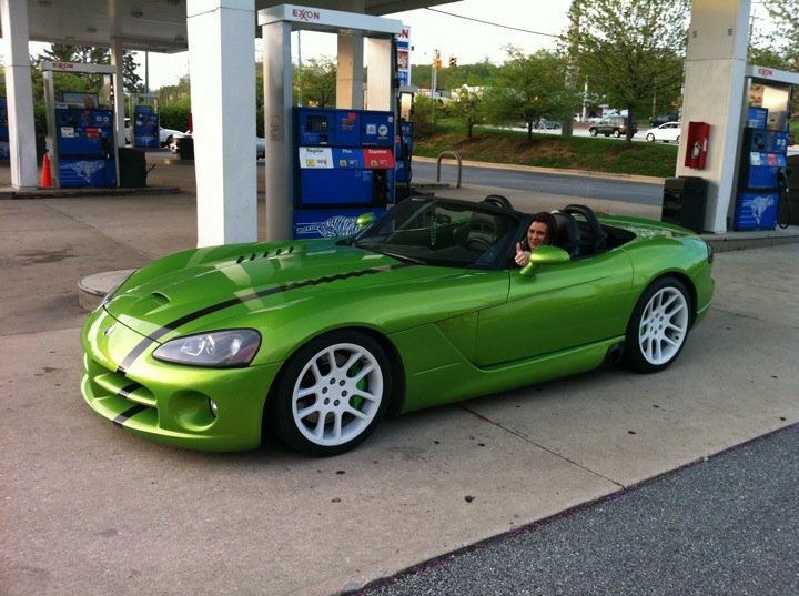 Another ras188_300m 2004 Dodge Viper post... - 15115334