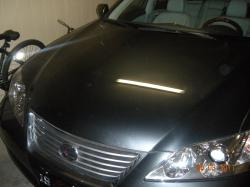 cleodisbs 2007 Lexus ES