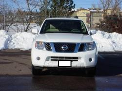 aladdinpruned55s 2010 Nissan Pathfinder