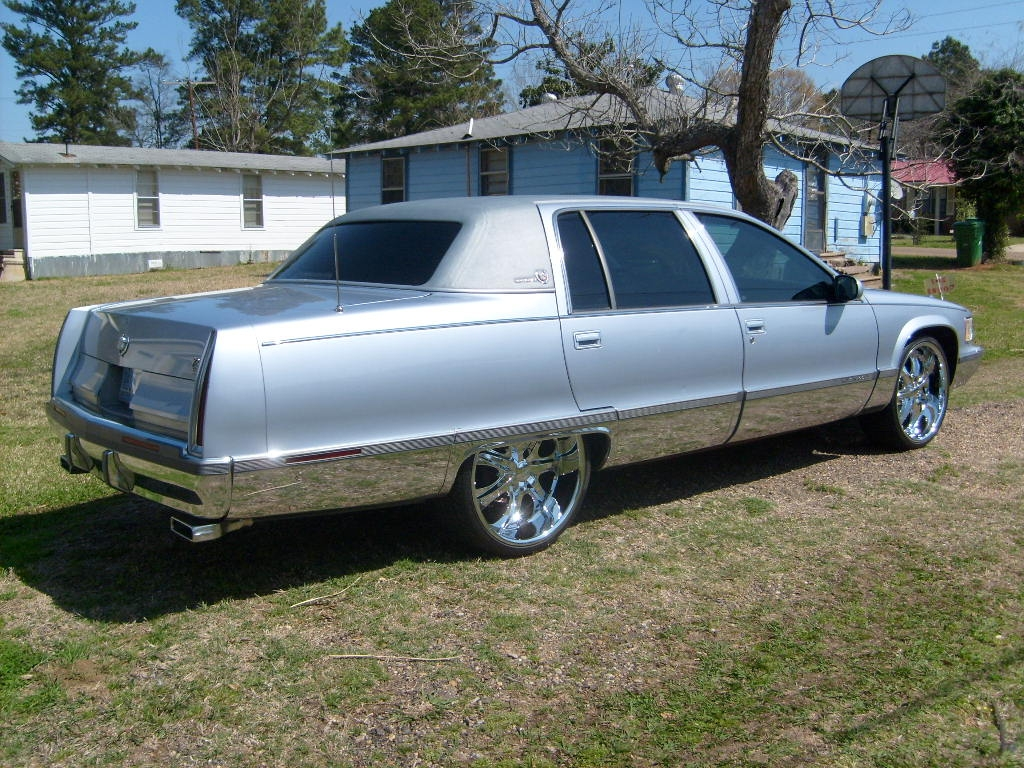 1995 cadillac fleetwood for sale 1995 cadillac fleetwood for sale http. Cars Review. Best American Auto & Cars Review