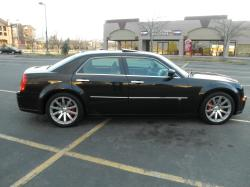 First_Son_08 2010 Chrysler 300