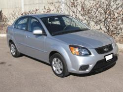 maiyaproposed45s 2010 Kia Rio