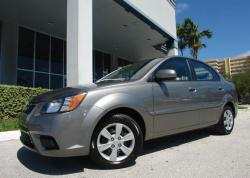 aladdininfront0s 2010 Kia Rio