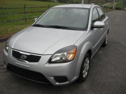 eddysmith 77s 2010 Kia Rio