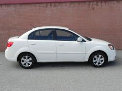 ajaniprovided47s 2010 Kia Rio